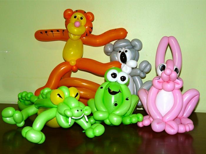 sculpture-de-ballon-sculpture-sur-ballon-animeux