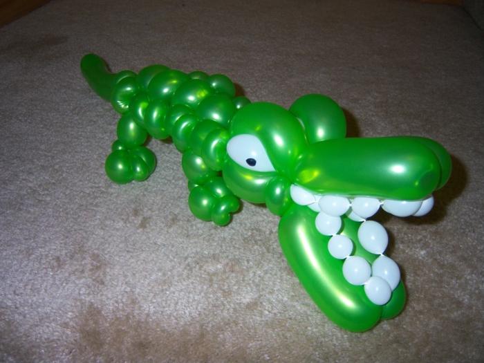 sculpture-de-ballon-sculpture-sur-ballon-crocodile