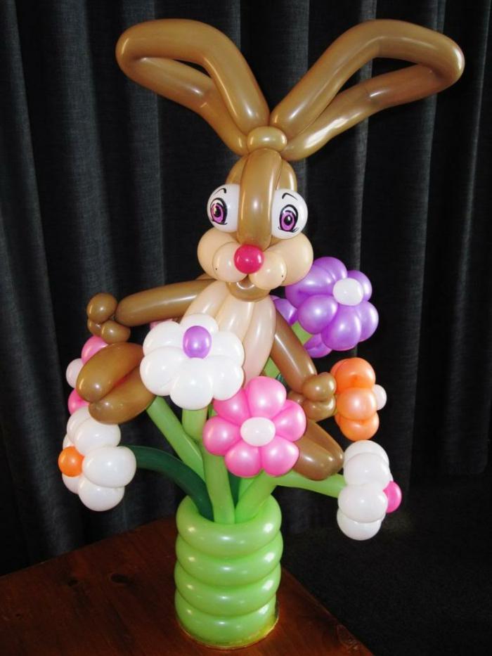 sculpture-de-ballon-sculpture-sur-ballon-rabit