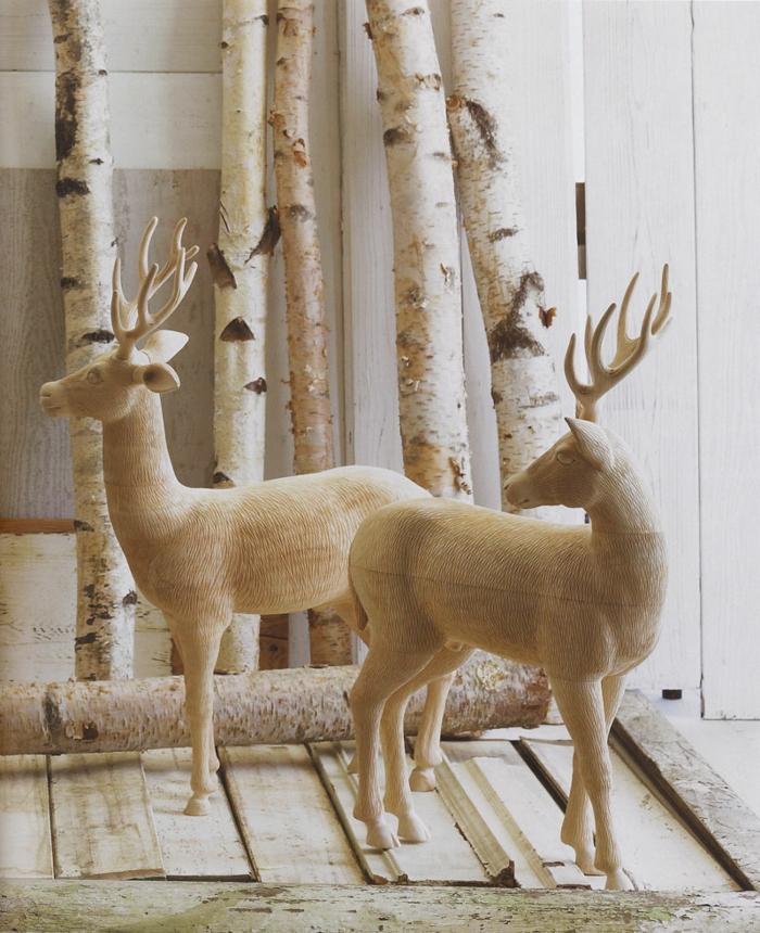 sculpture-royal-animaux-en-bois-utiles-sculpture-sur-bois