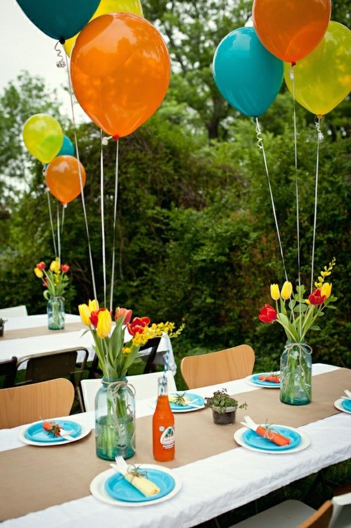 set-de-table-papier-set-de-table-jetable-chmin-de-table-beige-jetable-fleurs