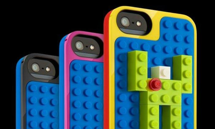 téléphone-mobile-le-coque-iphone-5s-geek-lego