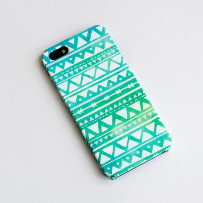 téléphone-mobile-le-coque-iphone-5s-ombré