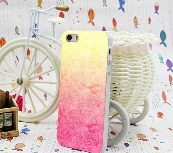 téléphone-mobile-le-coque-iphone-5s-ombre