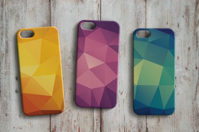 téléphone-mobile-le-coque-iphone-5s-trop-cool-tumblr-hipster