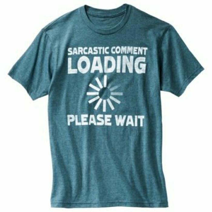 t-shirt-femme-t-shirt-personnalisable-t-shirt-personnalisé-moderne-de-couleur-bleu
