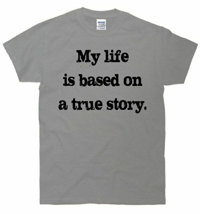 t-shirt-personnalisable-gris-pour-femme-fille-moderne-tendance-2015-tee-shirt-personnalisable