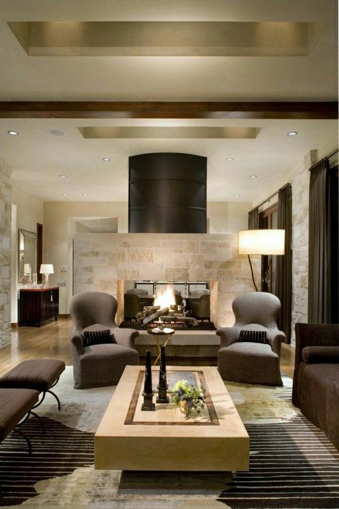 table-basse-en-bois-tapis-de-salon-meubles-pour-le-salon-petite-table-basse-design-moderne
