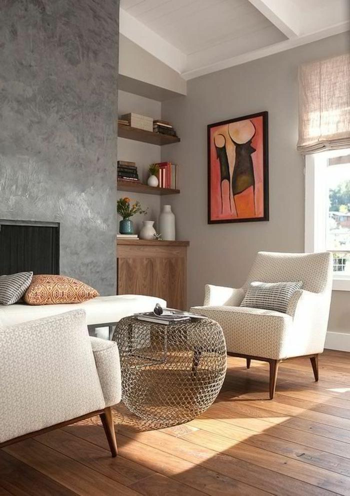 table-basse-ronde-belles-décisions-pour-les-petits-espaces