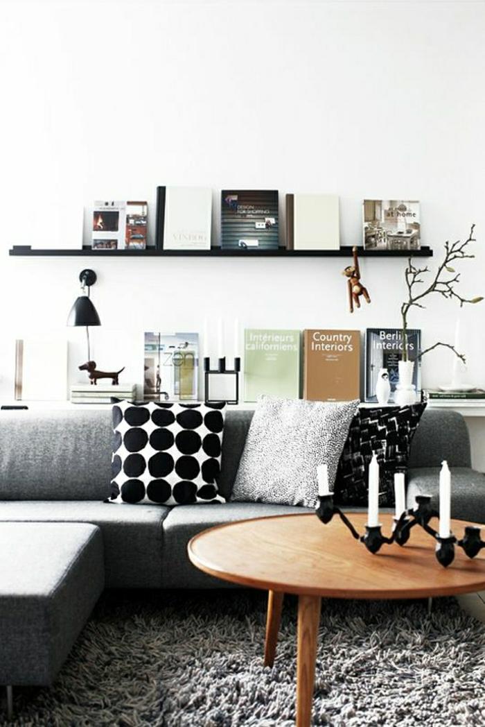 table-basse-ronde-intérieur-gris-scandinave