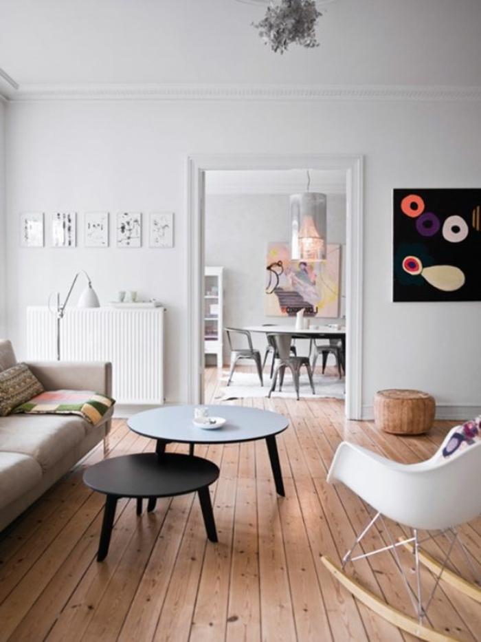 table-basse-ronde-petites-tables-gigognes-intérieur-scandinve