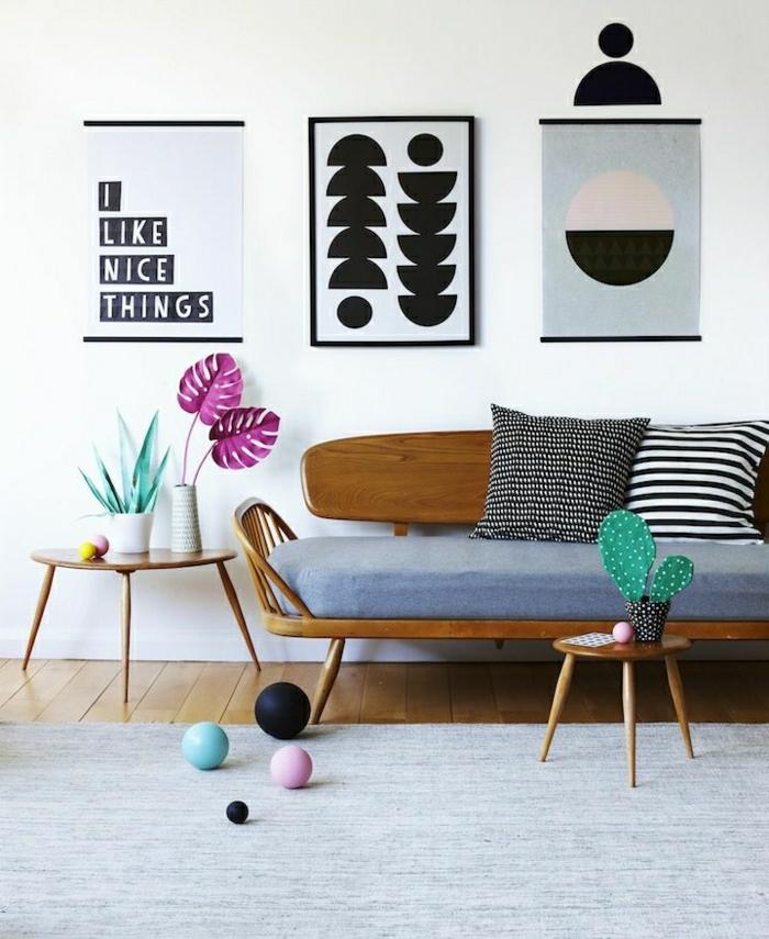 table-basse-scandinave-intérieur-déco