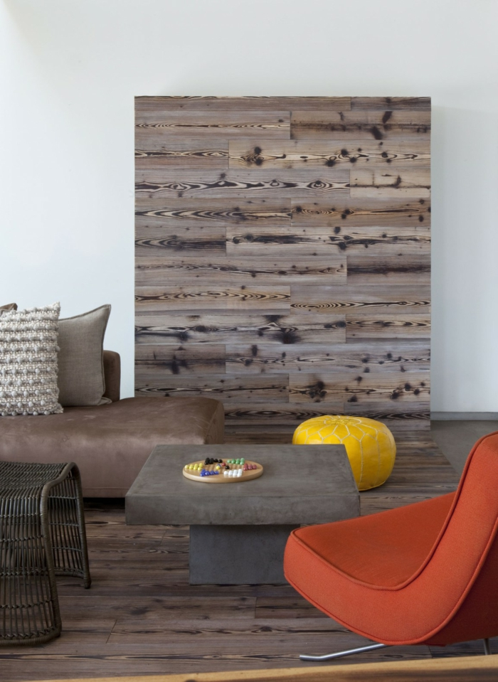 table-carrée-incroyable-table-basse-mobilier-original