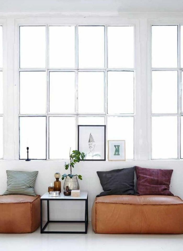 table-carrée-petite-table-carréeèaménagement-minimaliste