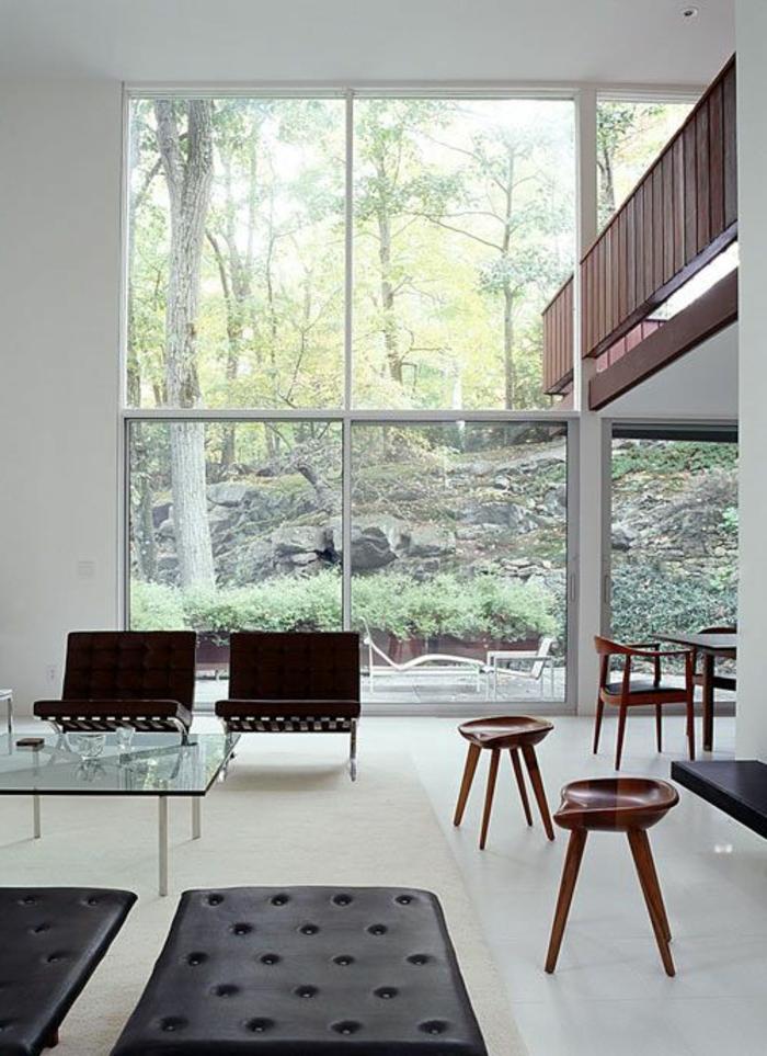 table-carrée-petite-table-carrée-en-verre