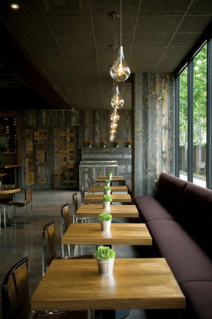 table-carrée-tables-carrés-bois-bar-fantastique