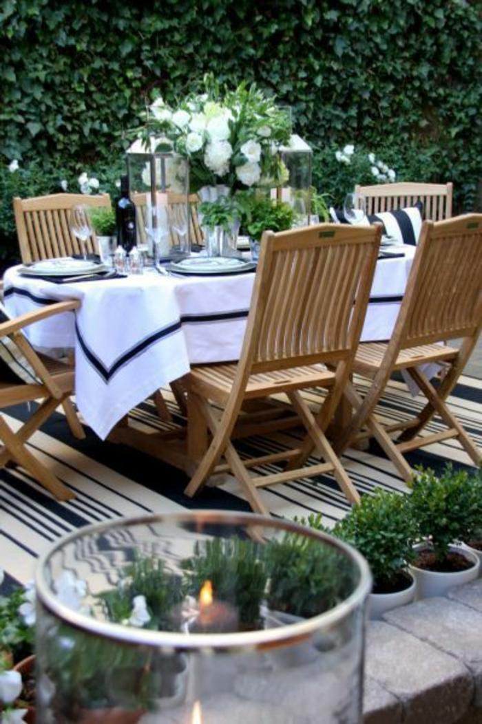 Meuble De Jardin Pas Cher Suisse - Home Design ...