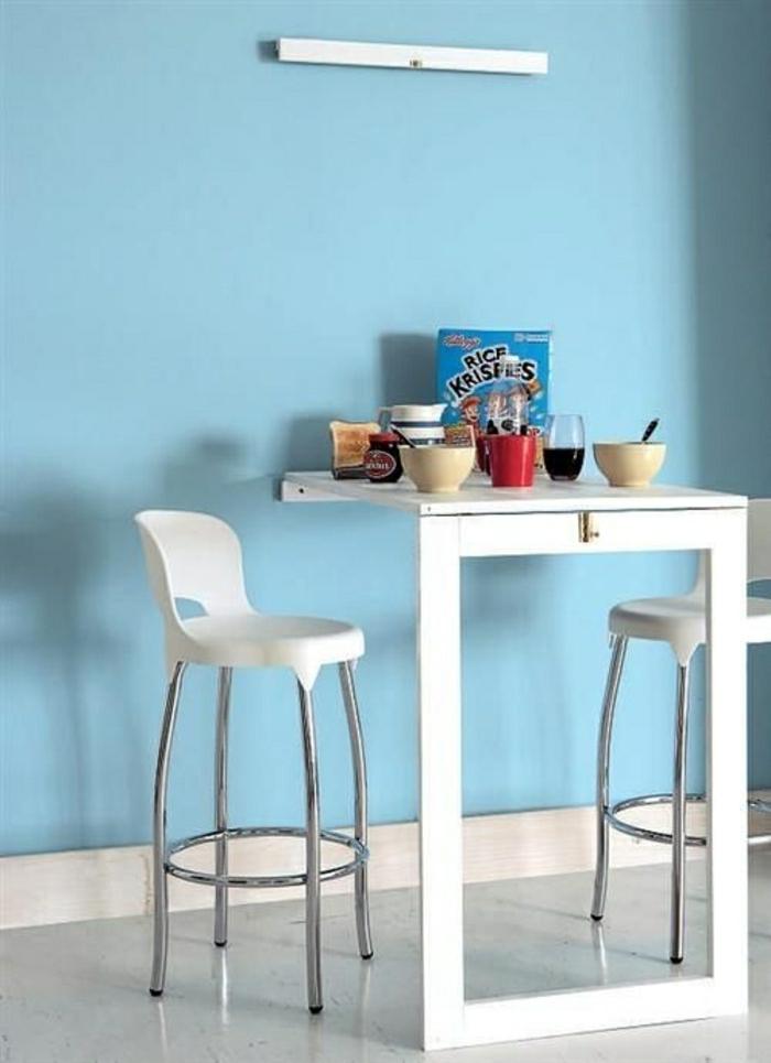 d couvrez la table pliante avec notre jolie galerie de photos. Black Bedroom Furniture Sets. Home Design Ideas