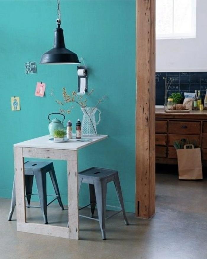 D couvrez la table pliante avec notre jolie galerie de photos - Petite table de salon ...