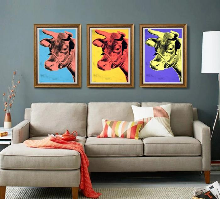 tableau-pop-art-tableaux-pop-art-comiques