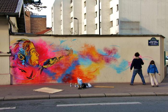 tableau-street-art-de-c214-france-peinture-chef-d-oeuvre