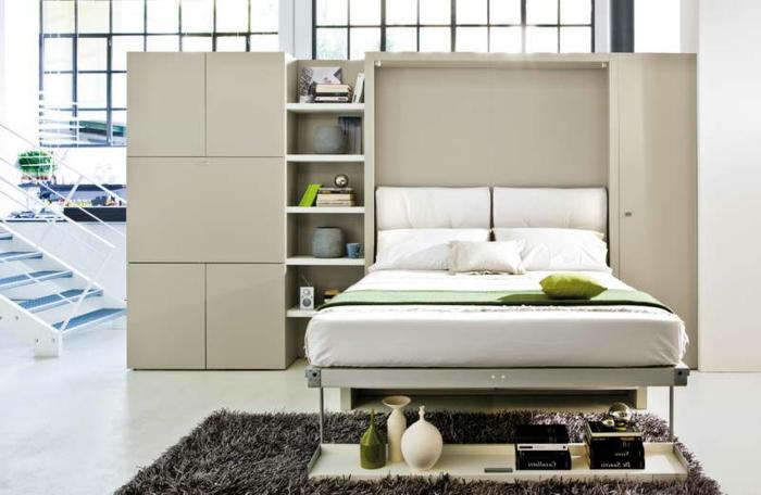 tapis-gris-lit-conforama-lit-pliant-ikea-lit-d-appoint-pliant-meubles-gris