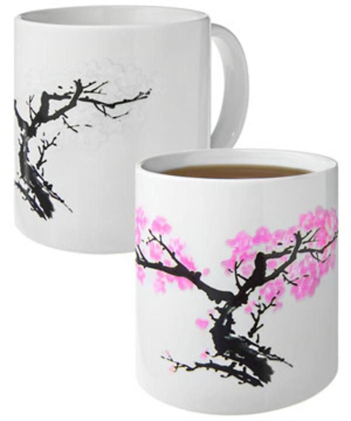 tasse-magique-arbre-qui-fleurit