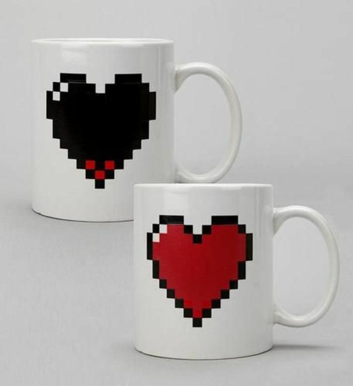 tasse-magique-coeur