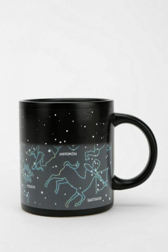 tasse-magique-constellations