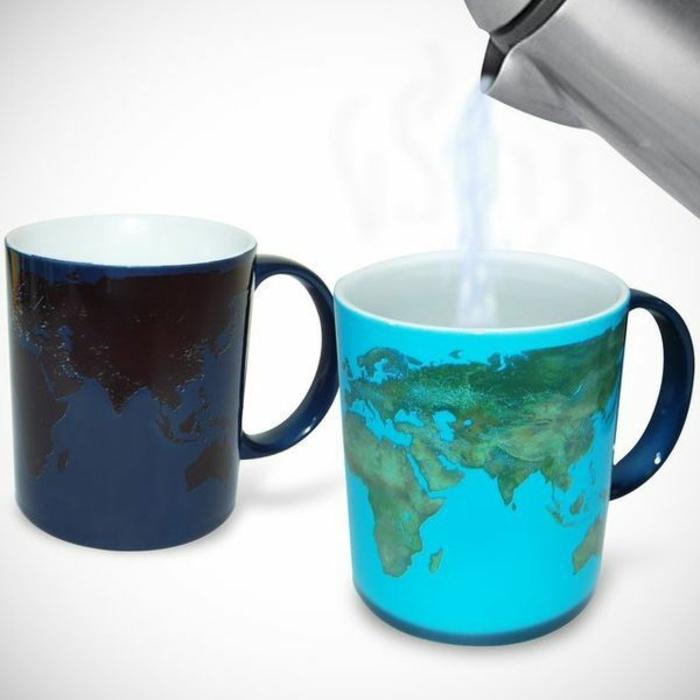 tasse-magique-mug-magique-continents
