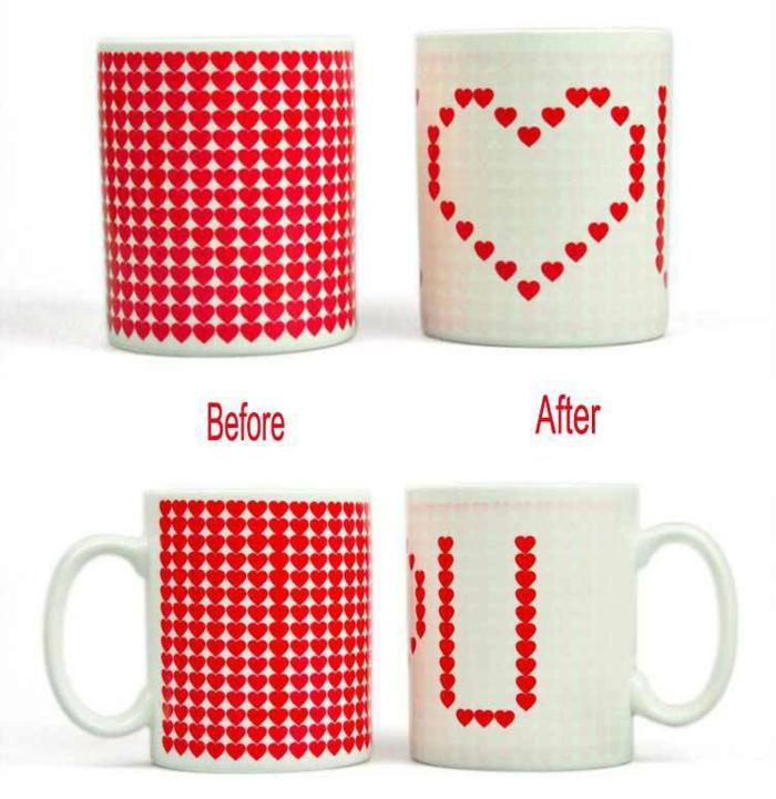tasse-magique-mug-magique-i-love-you