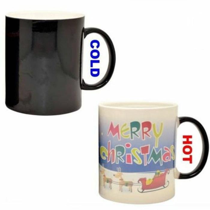 tasse-magique-mug-magique-joyeux-noel