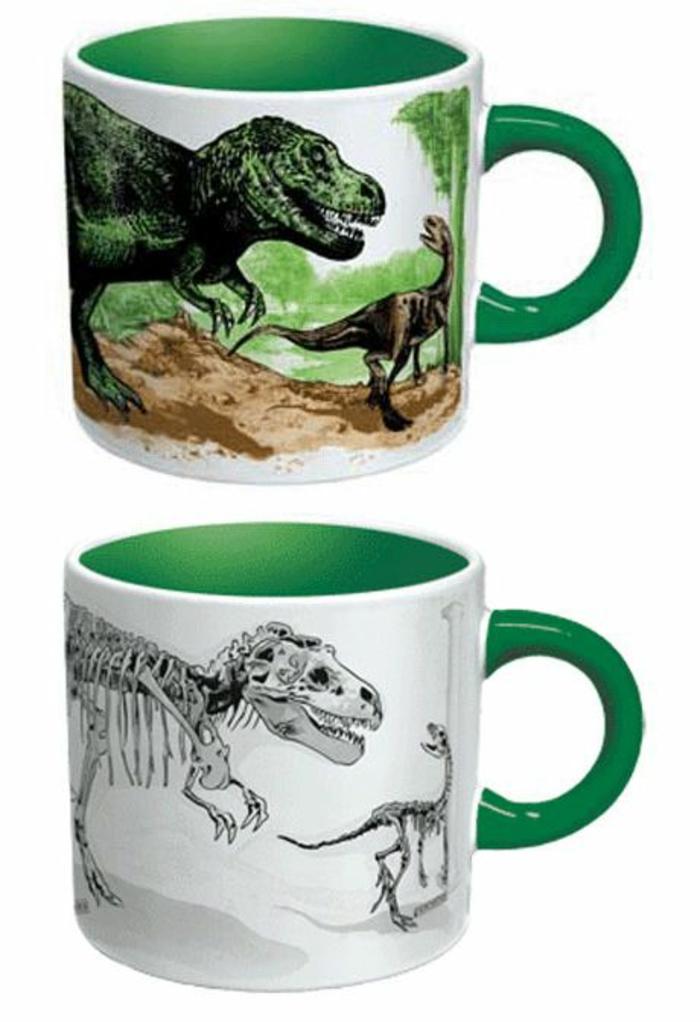tasse-magique-mug-magique-photo-dinosaurs