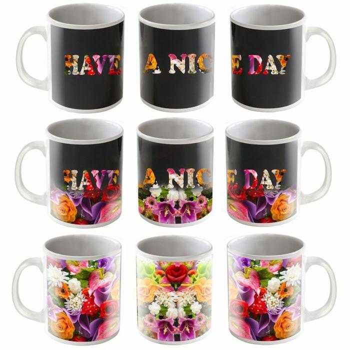 tasse-magique-mug-original