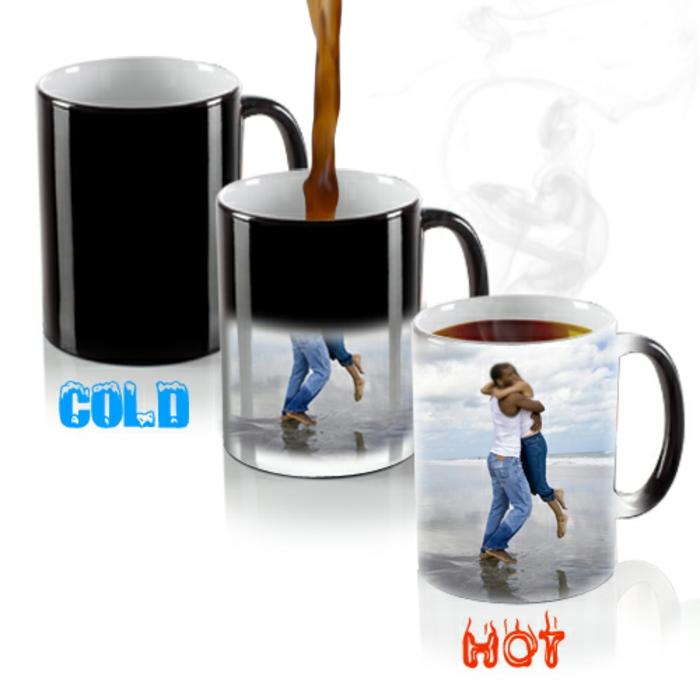 tasse-magique-mug-personnalisable-une-couple