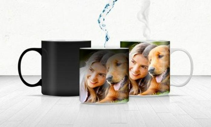 tasse-magique-mug-photo-magique