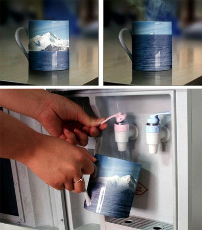 tasse-magique-noyer-l'iceberg