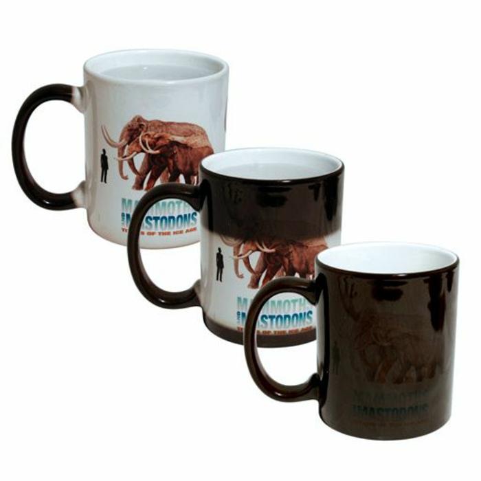 tasse-magique-photo-mug-magique