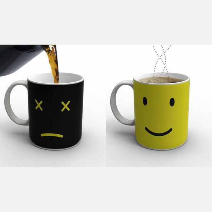 tasse-magique-tasse-à-café-super-sympathique