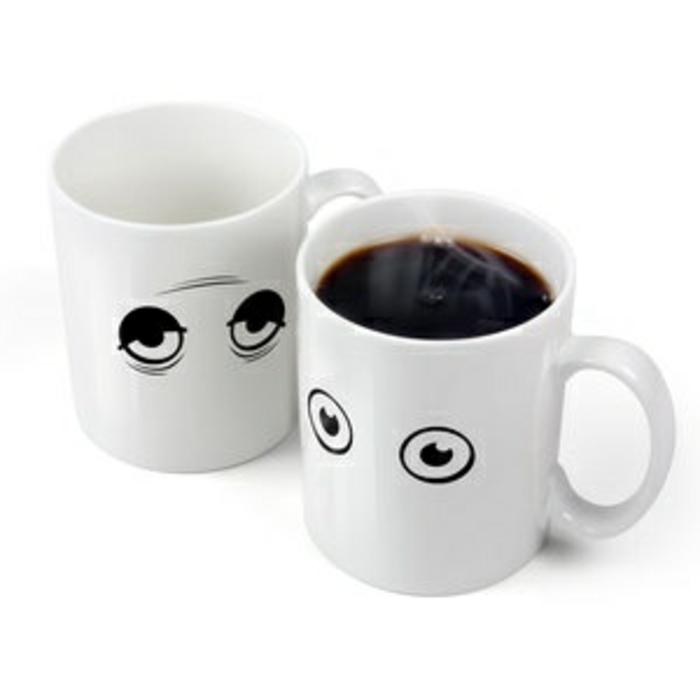 tasse-magique-tasse-avec-peinture-changeante