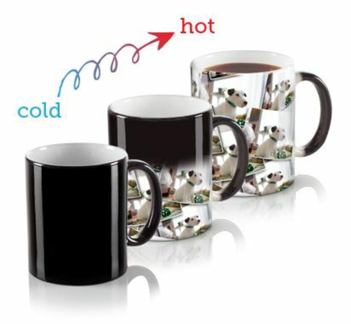 tasse-magique-tasse-avec-photos-personnelles
