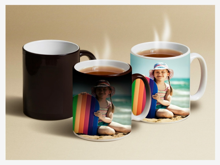 tasse-magique-tasse-personnalisable