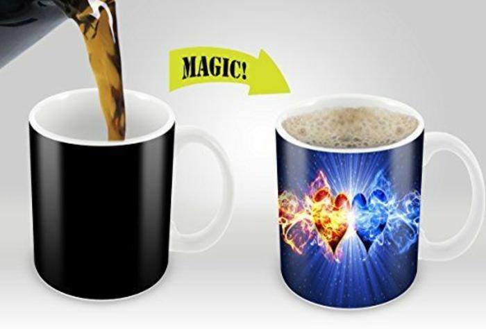 tasse-magique-tasse-sensitive-à-température