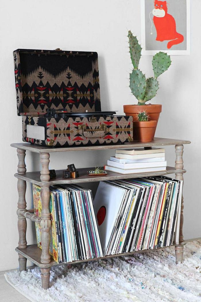 tourne-disque-vintage-jolie-platine-tourne-disques-portable