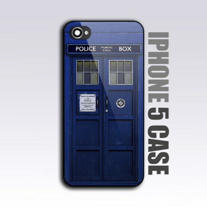 tout-pour-iphone-coque-iphone-6-dr-who