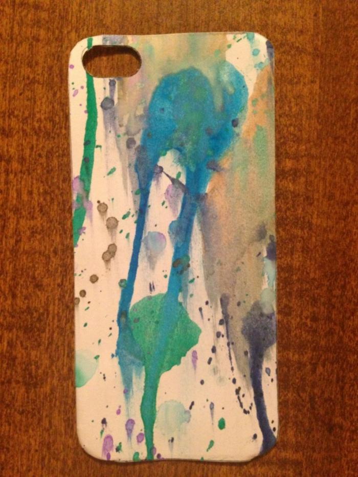 tout-pour-iphone-coque-iphone-6-peinture-personnalisé