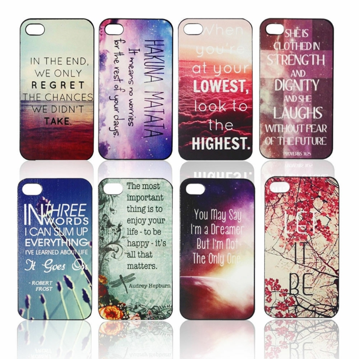 tout-pour-iphone-coque-iphone-6-tumblr-photos