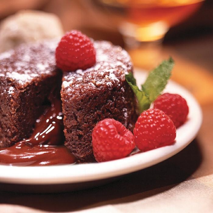 un-fondant-au-chocolat-rapide-biscuit-chocolar-beauté
