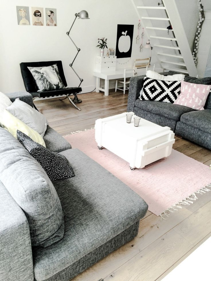 un-joli-salon-de-style-scandinave-meubles-scandinaves-palaiseau-meubles-design-scandinave