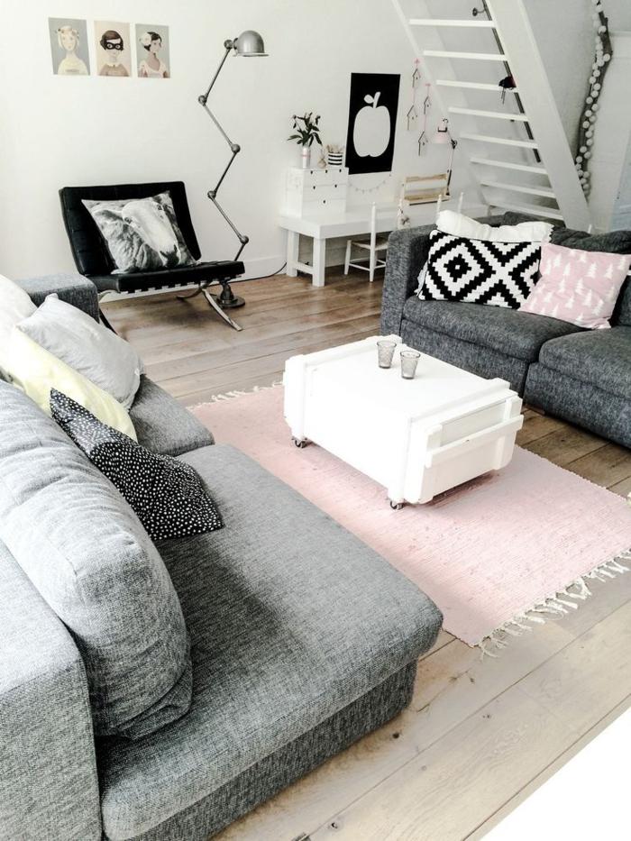 un-joli-salon-de-style-scandinave-meubles-scandinaves-palaiseau-meubles-design-scandinave